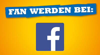Facebook VENUS Kinderwelt